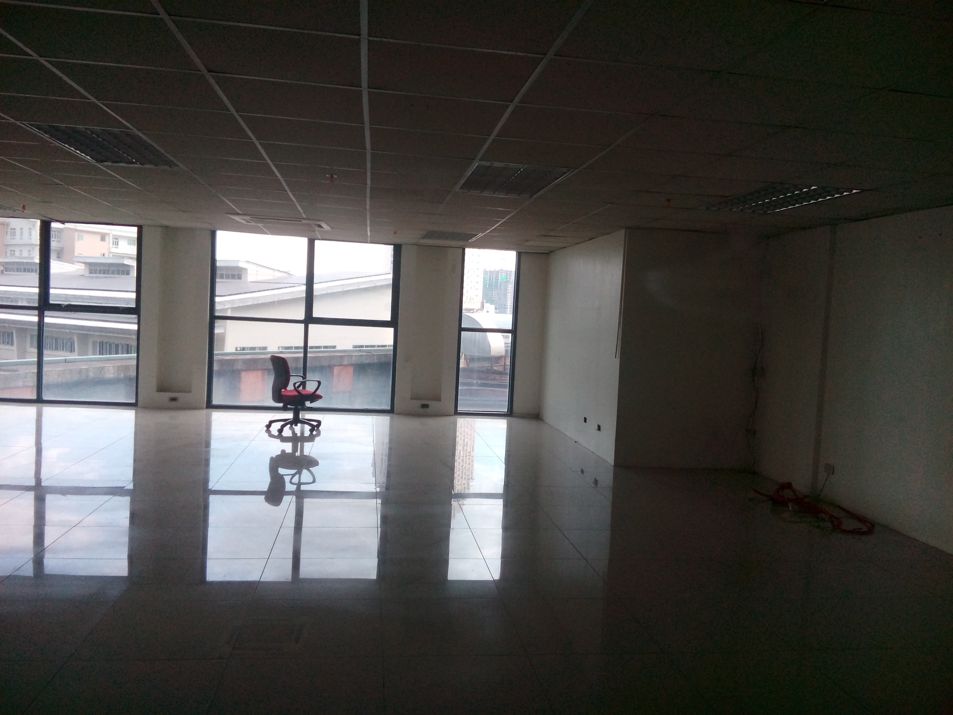 150 Sqm Whole Floor Office Space For Rent Lease Ortigas