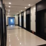 Mandaluyong office space