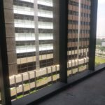 Alabang office space