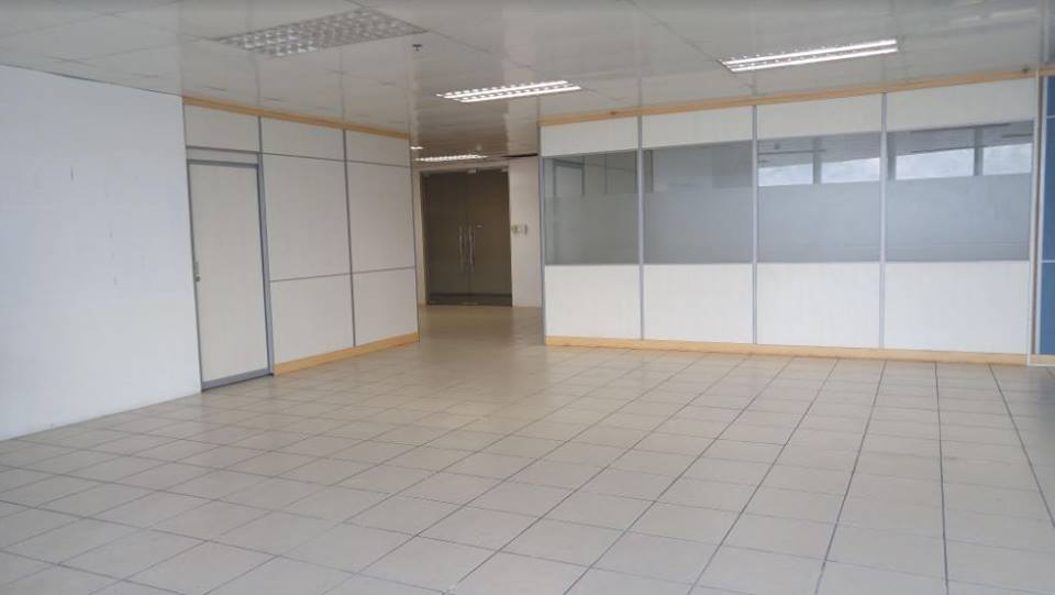 For Sale Office Space Ortigas Center Pasig City 450 sqm  Direct Buyers Only  Floor Area: 456 sqm Total Price: Php 91,200,000 Selling Price Php 200,000 / sqm Hand over conddition: Warm Shell  Office Space for Sale Ortigas Center, Pasig City  Also available office space for sale, lease or rent, office space options in Alabang, Quezon City, Makati, BGC Taguig, Pasay, Ortigas Pasig, Mandaluyong & San Juan.  We do office space fit-out, construction, renovation.  We offer a wide range of office options -- bare shell, warm shell, fully fitted, and seat lease plug & play.  E&G Office Space Express  Globe +63917 821 0514 +63905 332 3224  Smart / Sun +63932 855 6251  Phone +632 8209 5506