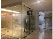 For Lease Office Space for Rent BGC Taguig City 500 sqm  Location : Bonifacio Global City, (BGC) Taguig City Area : 576.07 sqm Rate : Php 1,100 / sqm Dues/CAMC : Php 140.00/ sqm Hand Over Condition: As is where is Escalation: 5% Beginning on Yr 2 Reserved Parking: Php 3,850.00/ reserved slot/month Php 2,640.00/park anywhere car pass/month AC System: Centralized Chilled water FCU AC Charge: Php 130.00/sqm - Regular hours(7AM - 7PM) Php 200.00/sqm - 24/7 Operations (Inclusive of AC electricity charges and maintenance)  We also supply office equipment and do space Fit-Out and Renovation  We offer a wide range of office options -- bare shell, warm shell, and fully fitted.  Ideal for BPO Call Centers  Ideal for Corporate Head Quarters  Also available office space options in Makati, BGC Taguig, Ortigas, Mandaluyong, Quezon City, Eastwood, San Juan, Alabang and Laguna.  Contact Us E&G OFFICE SPACE EXPRESS  Globe +63917 821 0514 +63905 332 3224  Smart / Sun +63932 855 6251  Phone +632 8209 5506  #PEZABuildingForLeaseRentTaguigCity #BPOPEZAOffoceSpaceForRentLeaseTaguigCity