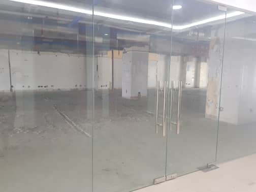 For Lease Office Space for Rent Mandaluyong City    Location: EDSA, near Boni MRT Station, Mandaluyong Area: 600 sqm  Rate: Php 700/sqm Dues: Php 100/sqm AC System: Tenant provided   We also supply office equipment and do space Fit-Out and Renovation  We offer a wide range of office options -- bare shell, warm shell, and fully fitted, and seat lease plug and play.   Ideal for BPO Call Centers Ideal for Corporate Head Quarters  Also available office space options in Makati, BGC Taguig, Ortigas, Mandaluyong, Quezon City, Eastwood, San Juan, Alabang and Laguna.  Contact Us E&G OFFICE SPACE EXPRESS  Globe +63905 332 3224 +63917 821 0514  Smart / Sun +63932 855 6251  Landline 8209 5506  #ForLeaseRentMandaluyongCity #BPOOfficeSpaceForRentLeaseMandaluyong