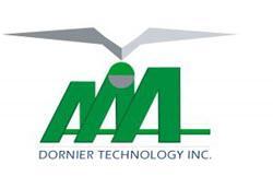 aaa-dornier-technology-inc-clients