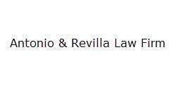 antonio-revilla-law-firm-clients