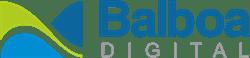 balboa-digital-clients