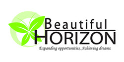 beautiful-horizon-clients