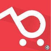 bentach-corporation-clients