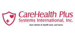 carehealth-plus-systems-international-clients