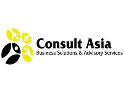 consult-asia-business-solutions-and-advisory-services-clients