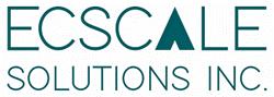 ecscale-solutions-inc-clients