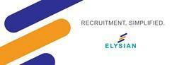 elysian-management-consultancy-inc-clients