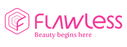 forever-flawless-philippines-clients