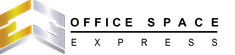 E&G Office Space Express