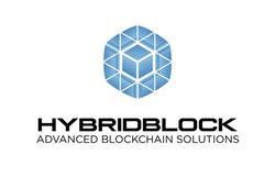hybridblock-technology-services-inc-clients