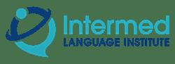 intermed-language-institute-incorporated-clients