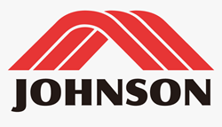 johnson-health-tech-philippines-inc-clients