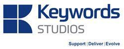 keywords-studios-manila-clients