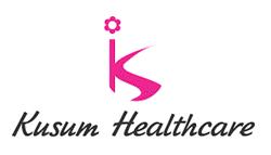kusum-healthcare-philippines-clients