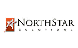 northstar-solutions-clients
