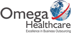 omega-health-products-incorporated-clients