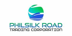 philsilk-road-trading-corporation-clients
