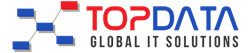topdata-global-it-solutions-clients